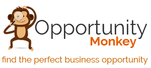 Find a perfect business opportuntiy or franchise